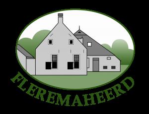 Fleremaheerd-logo-cmyk